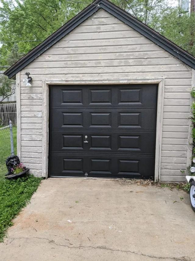 the ultimate patio door buying guide