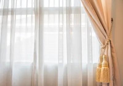La tenda a marsala, trapani, è rivenditore autorizzato arquati: Tendaggi Pontecagnano Faiano Arquati E Mottura Di New 3 Emme