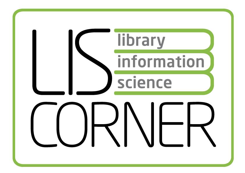 LIS-Corner 2009