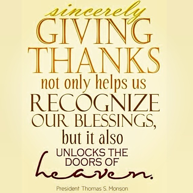 Thanksgiving-attitude-of-gratitude