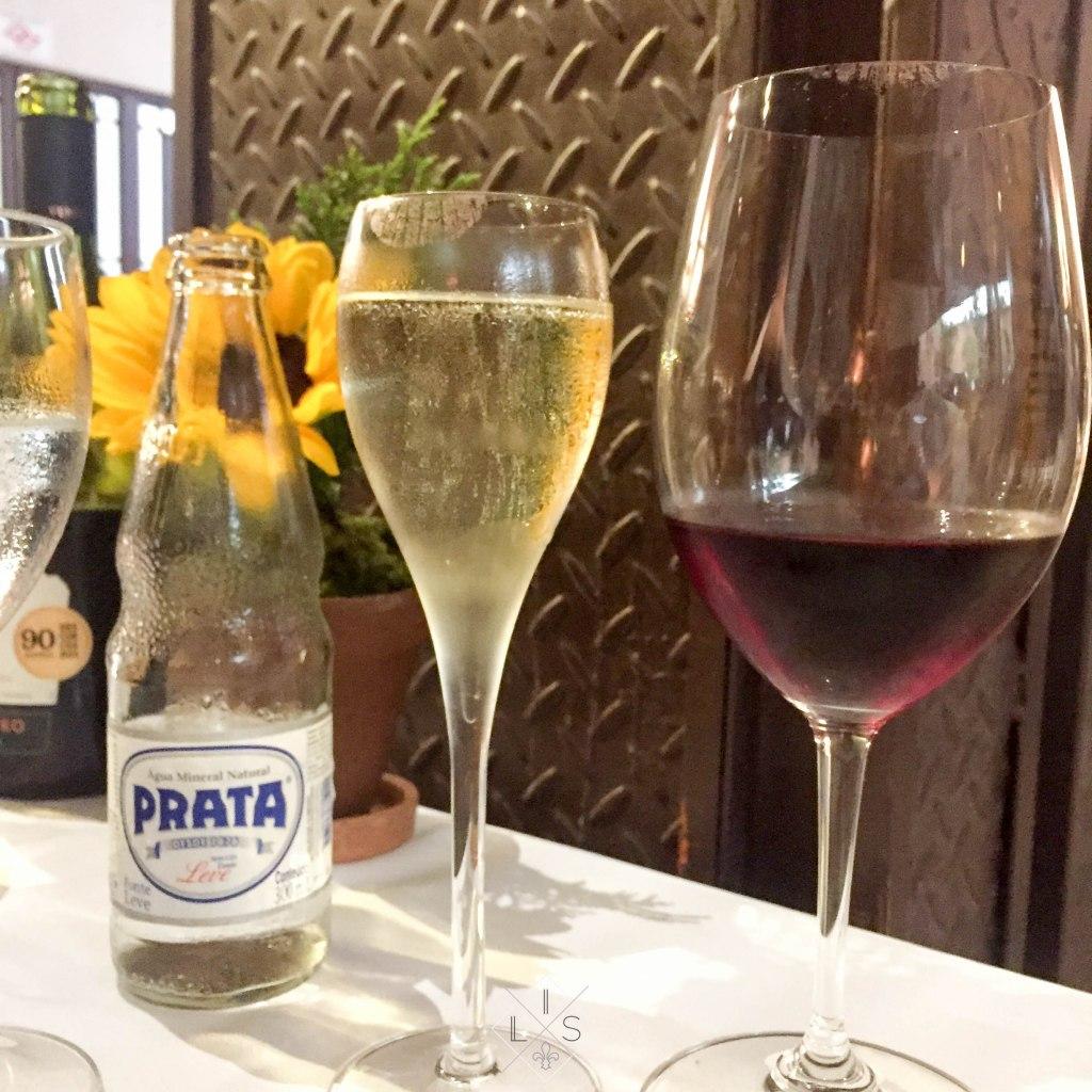 Italian restaurant _ vicolo_nostro_review -3