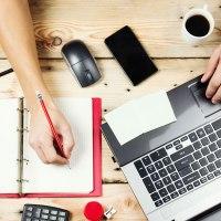 Como organizar a rotina diária?