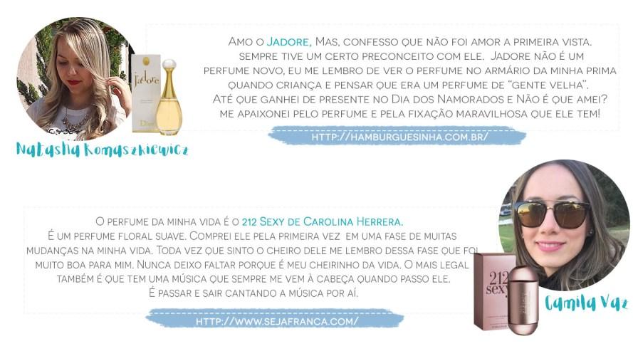 Perfume como marca pessoal (4)