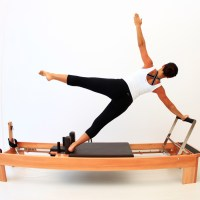 Pilates for weight loss: does it work?