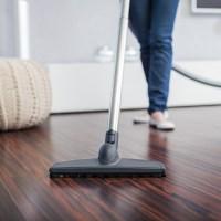 Limpar a casa todo dia 15 minutos