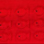 GoldFish11FS510289af4f847.jpg