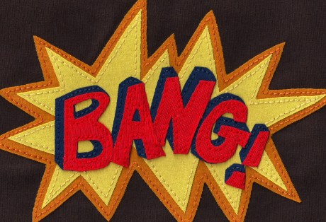 BangSample.jpg