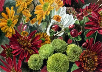 chrysanthsnberries2003.jpg