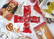 SewingClinicphoto9web