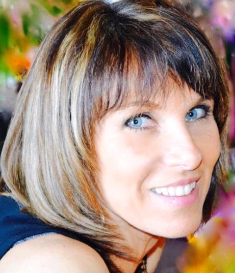 Valérie VICARD