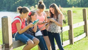 Cyber-Safety Summer Vacation