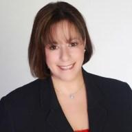 About Lisa-Michelle Kucharz