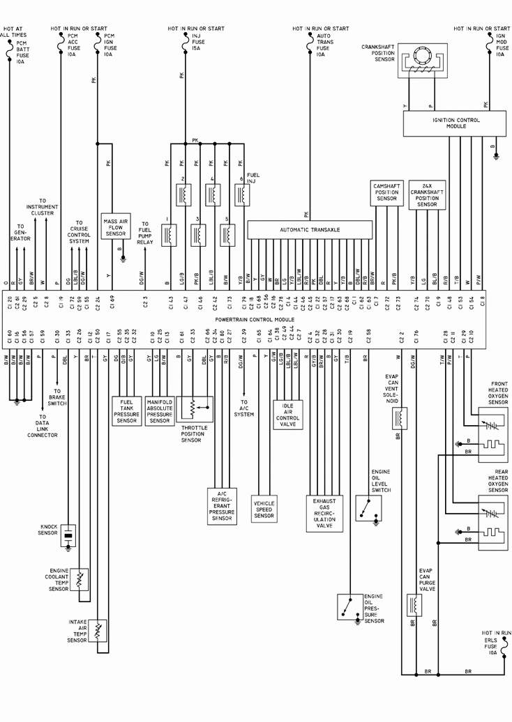 [View 19+] Wiring Diagram Opel Blazer