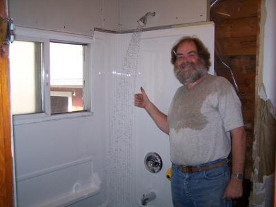 bathroom-day3-2