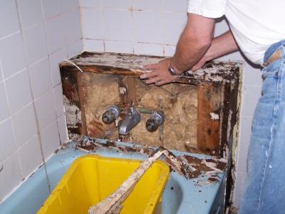 bathroomshelf