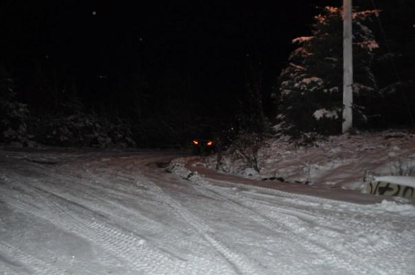 20091209_12