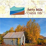 Forty_Mile_Cheda_Dek_2011