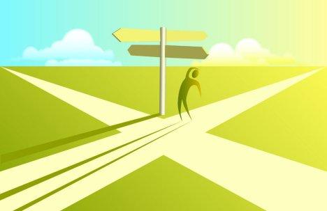 green-job-crossroads2