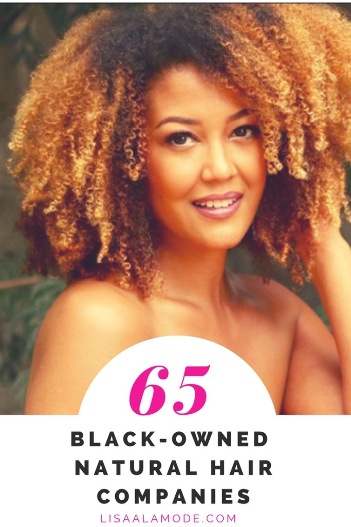 black-owned-natural-hair-companies