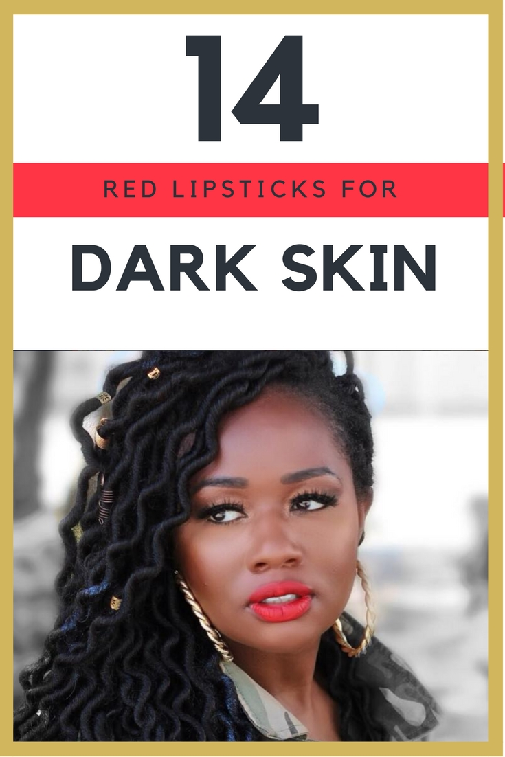 RED-LIPSTICK-DARK-SKIN