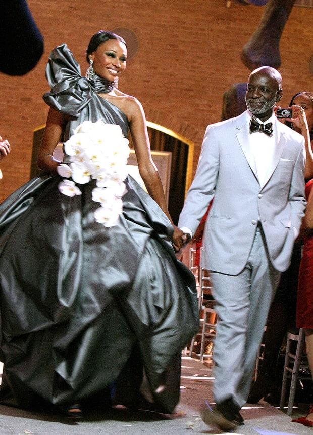 cynthia-bailey-wedding