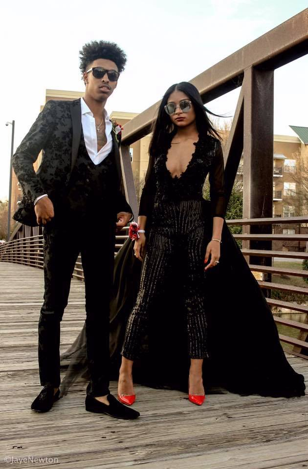 black-kids-prom-outfits-2017