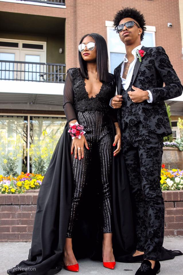 black-kids-prom-outfits