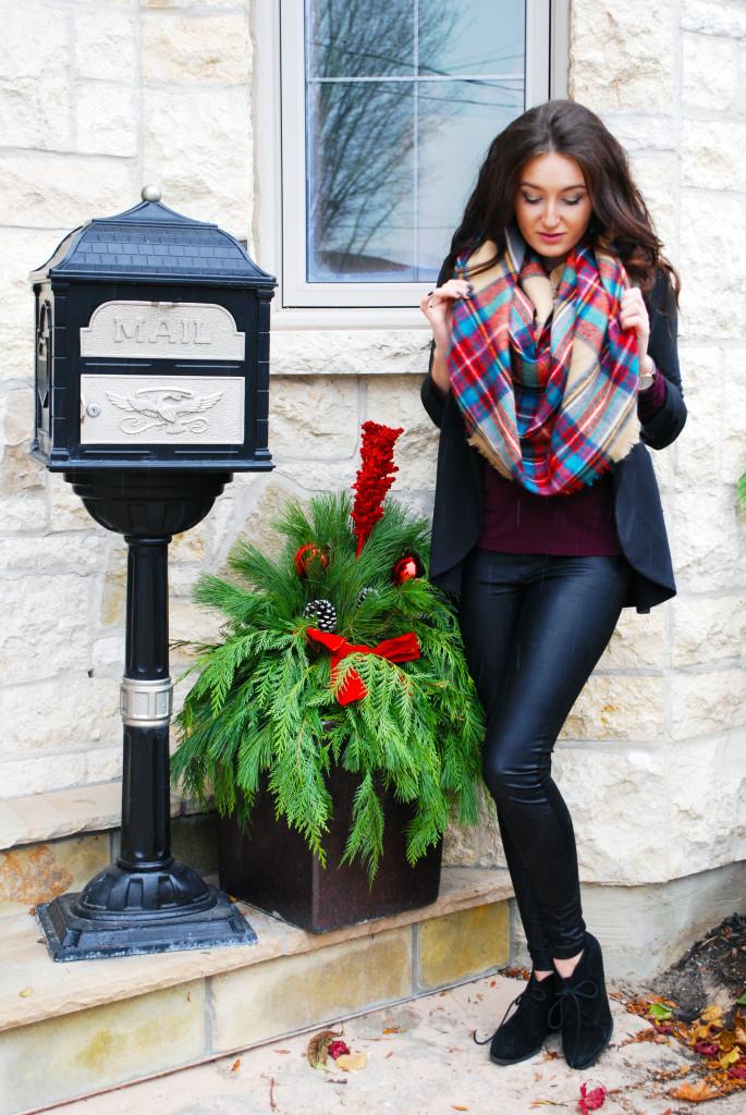 target-blanket-scarf
