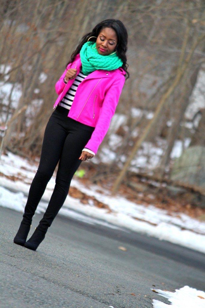 winter-lookbook