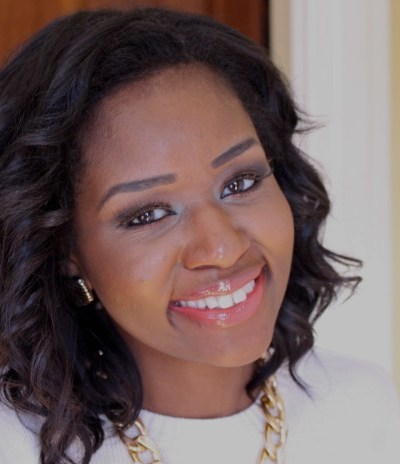 black-beauty-blogger