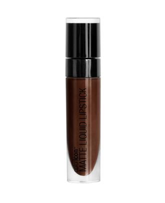 wet-n-wild-color-icon-matte-liquid-lipsticks-review-on-dark-skin