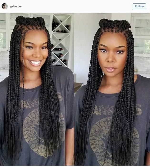 gabrielle-union-braids