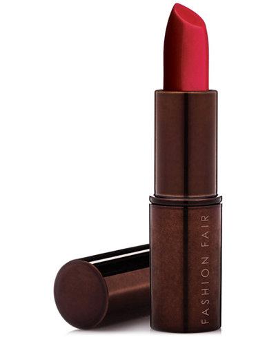best-red-lipstick-dark-skin