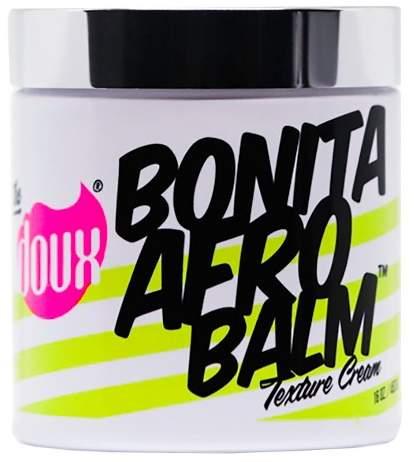 Black Hair Products at Target Bonita Afro Balm