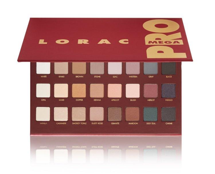 where-to-buy-lorac-mega-pro-palette