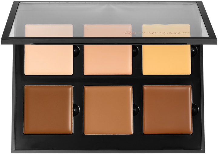 BEST-CONTOUR-KIT-FOR-DARK-SKIN