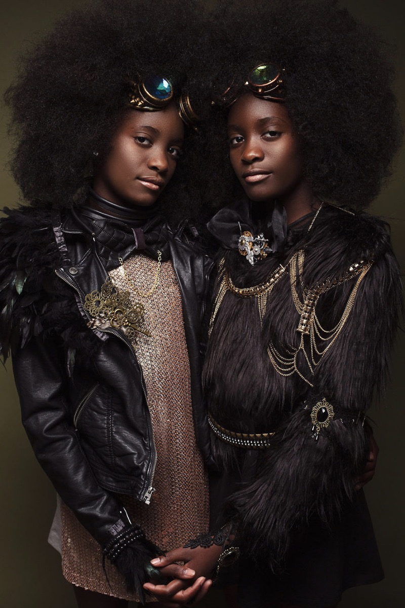 Afro Art-black-girls-natural-hair-photos4