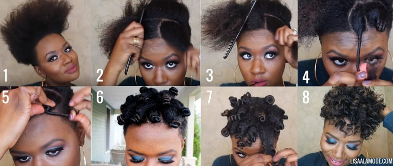BANTU-knot-out-4c-hair