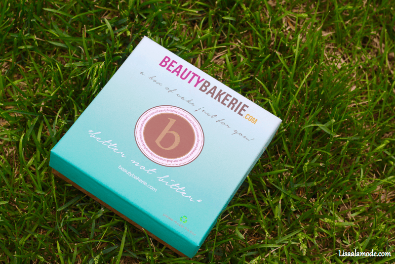 BEAUTY-BAKERIE-LIP-WHIPS-REVIEW1 (copy 3)