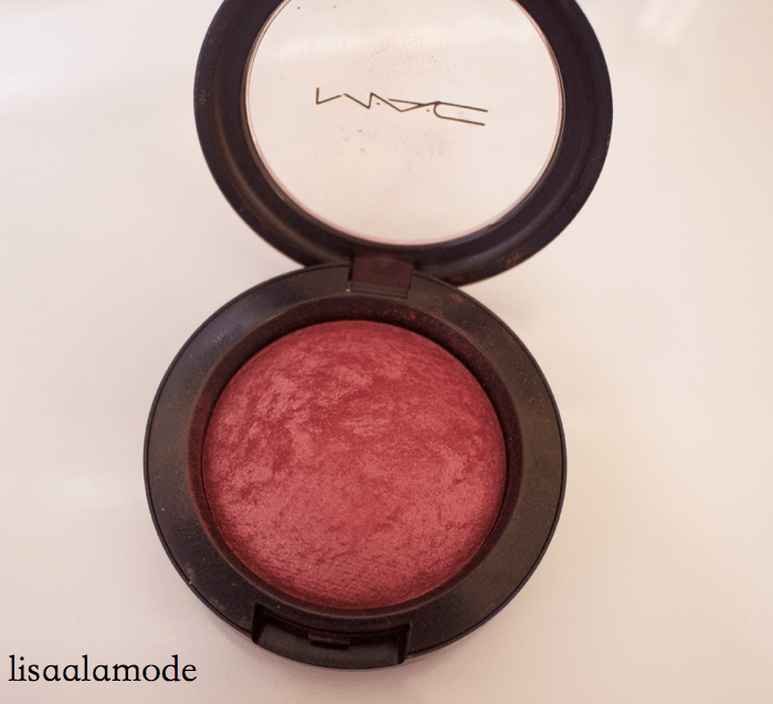 mac-mineralize-blush-lovething
