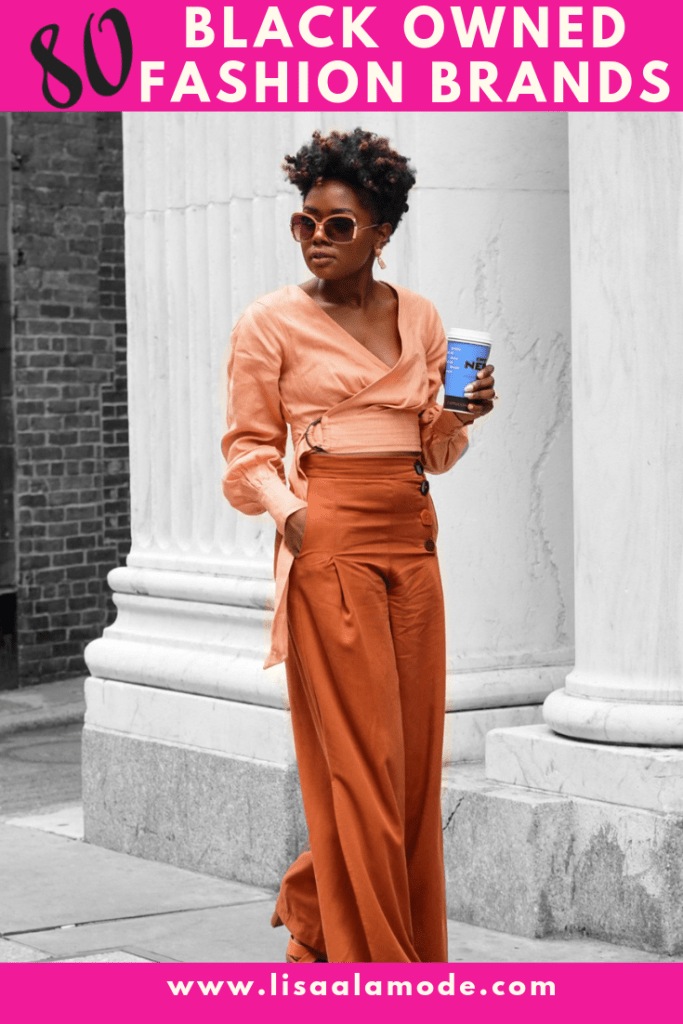 Black-Owned-Fashion-Brands