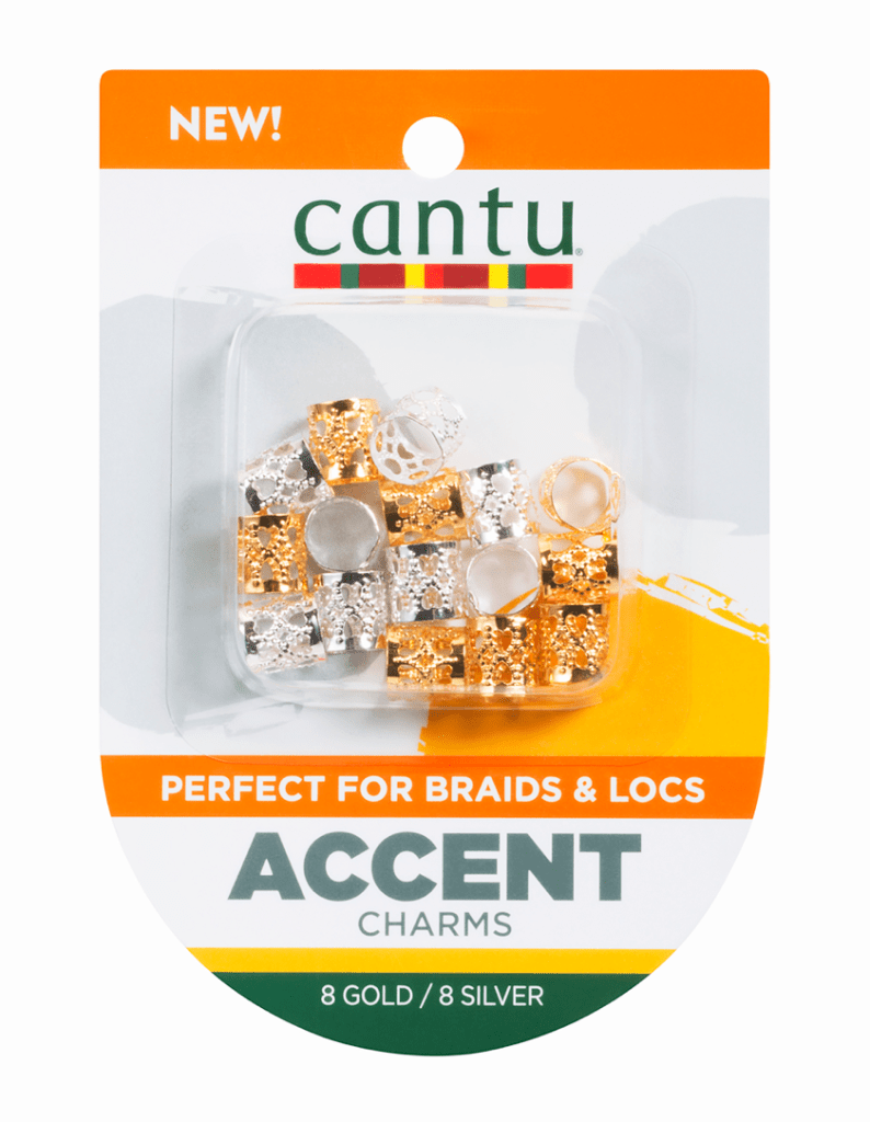 CANTU-BEAUTY-ACCESSORIES4 (copy)
