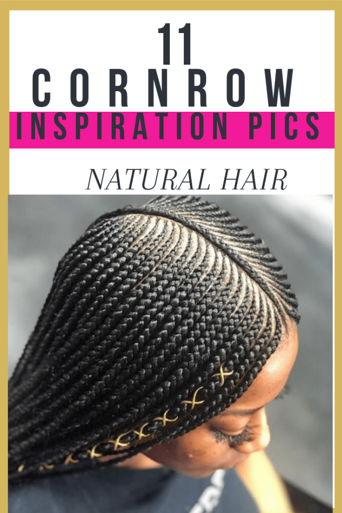 corn-row-examples-inspiration