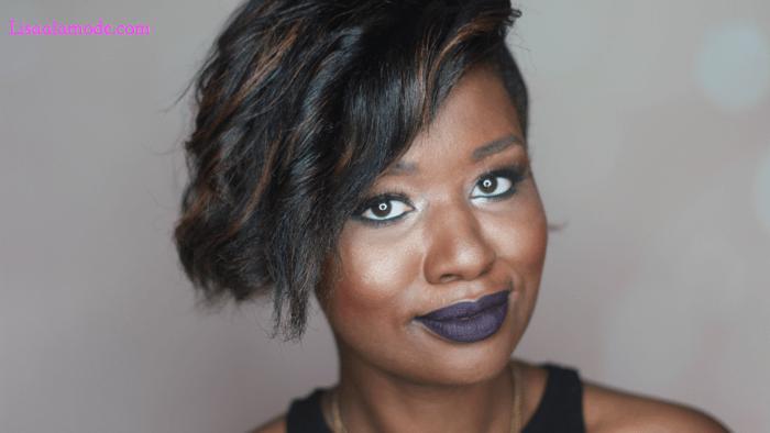 colourpop-guess-black-woman