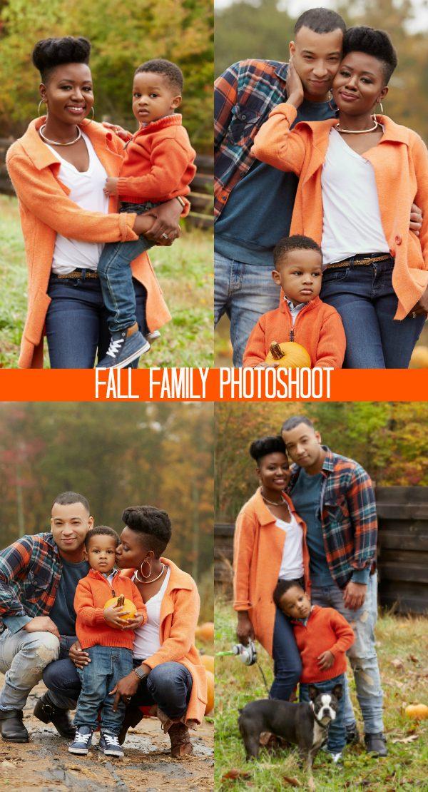 fall-family-photoshoot