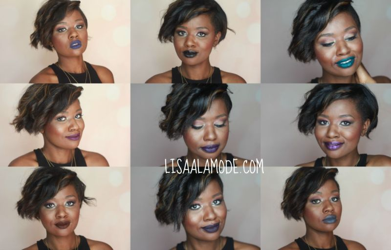 FALL-LIPSTICK-ON-DARK-SKIN