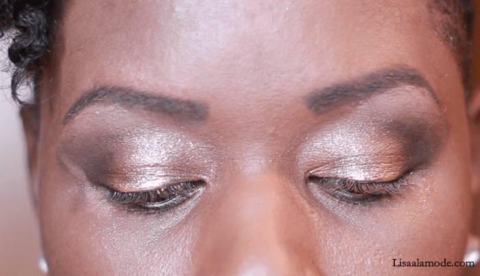 Holiday-Makeup-Tutorial-Black-Woman-of-Color10