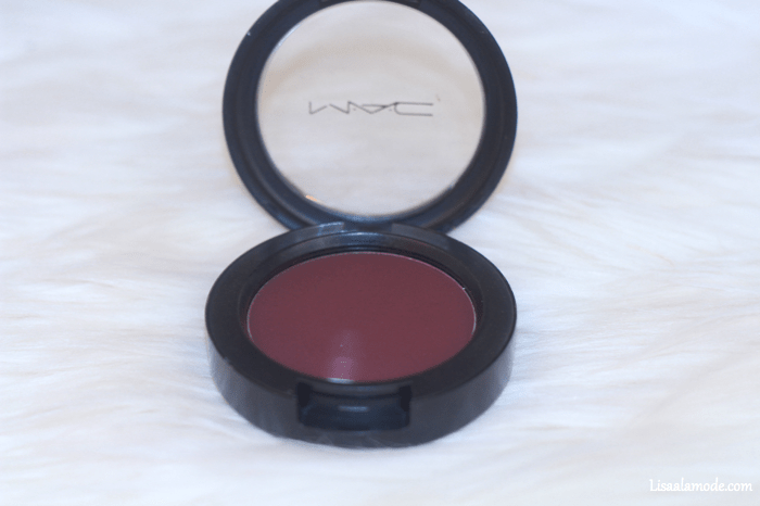 mac-sketch-blush-swatch