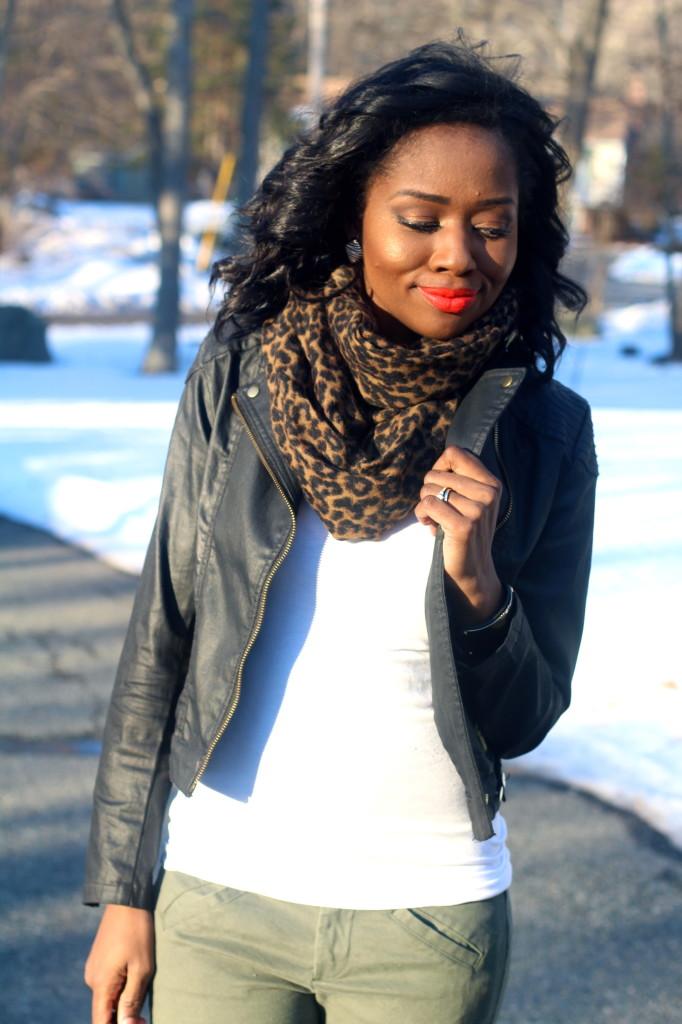 leopard-scarf-fashion
