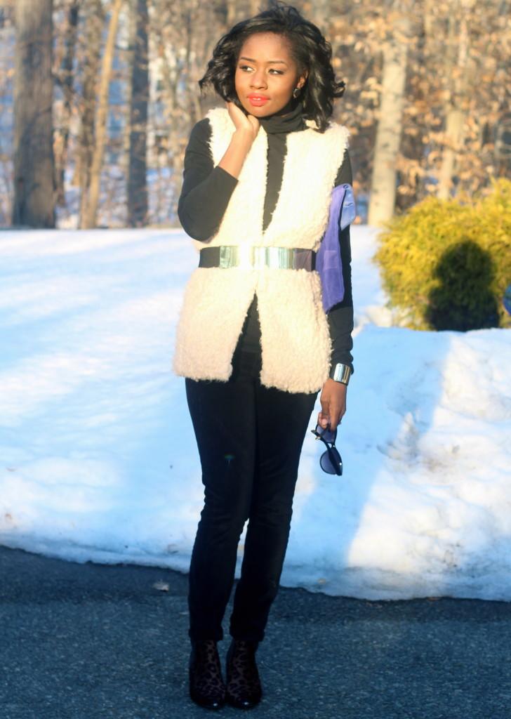 winter-fashion-ootd